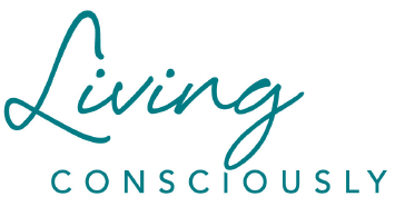 Living consciously